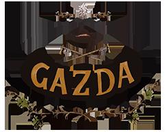 Wynajem Pokoi Gazda – Wypoczynek pod Tatrami